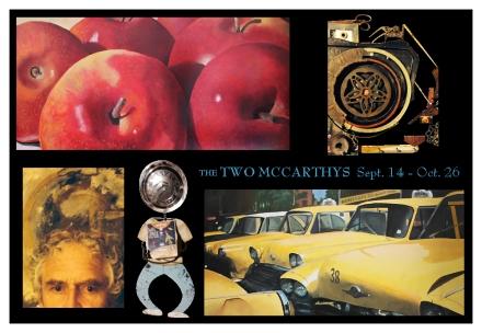09.14_McCarthy_postcard