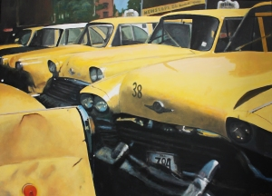 mccarthy_taxis